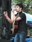 DC Concert 5
