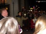 Darren at Stage Door copy